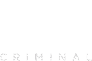 criminal netflix - photo #33