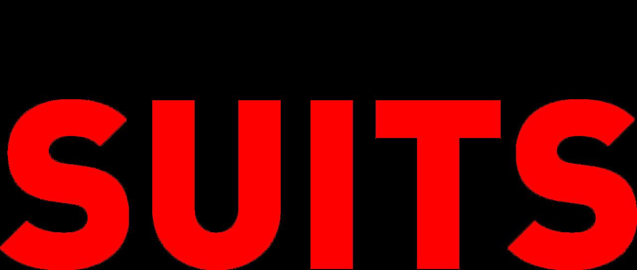 suits staffel 6 auf netflix