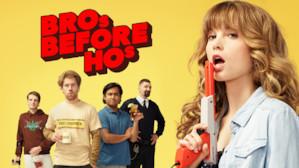 New Kids Turbo Netflix
