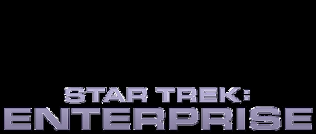 netflix enterprise
