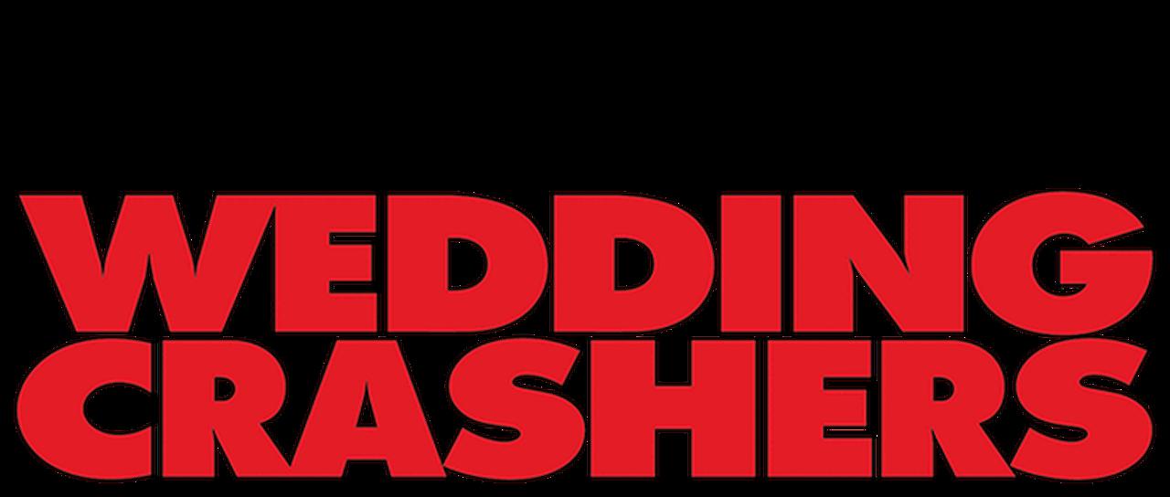 Wedding Crashers | Netflix