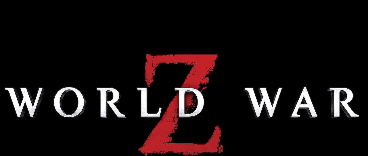 world war z besetzung